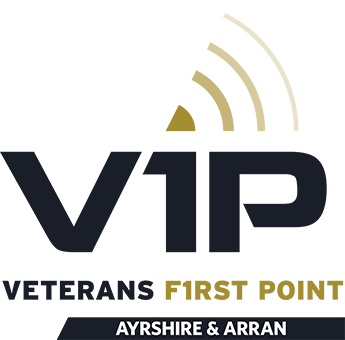 Ayrshire Arran drop-in centre