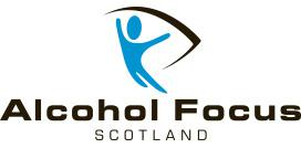 Alcohol Focus Logo