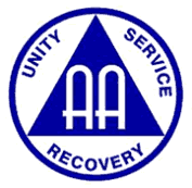 Unity Recovery Service