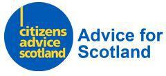 Advice for Scotland logo