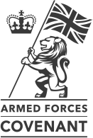 Armed Forces Community Covenant